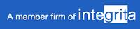 http://www.integrita.org/index.html